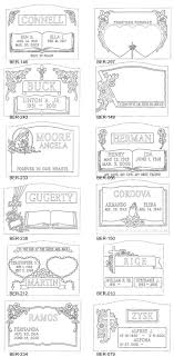 headstone designs slanted headstone designs for cemetery headstones and memorials
