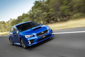 subaru wrx turbo 2015 subaru cars news 2015 wrx pricing and specifications