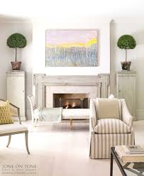 living room inspiration 297 best living room inspiration images on pinterest front rooms