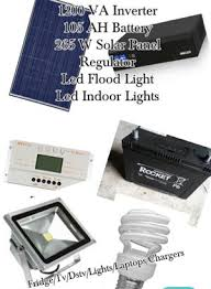 solar lights for sale south africa solar lights in all ads in south africa junk mail