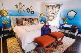 bedroom modern teen bedrooms interior home decoration small