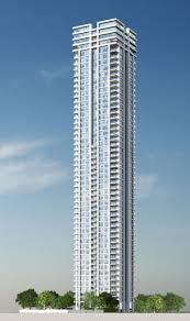 Tel Aviv Future Skyline Dun U0027s 100 Canada Israel
