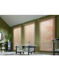 2 Faux Wood Blinds Faux Wood Blinds Factory Direct Blinds
