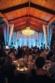 ironstone vineyards weddings get prices for wedding venues in ca