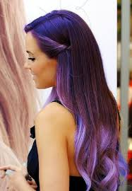 what to dye your hair when its black 30 hot dyed hair ideas art and design