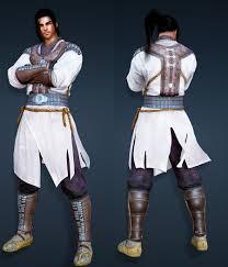 bdo best wizard costume reblath armor u2013 bdo fashion