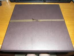 Wedding Album Companies Everyday Adventures How To Protect Your Wedding Album