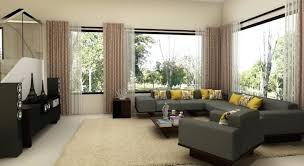 home design and decor reviews design home decor new trends in home decor home design decor