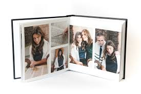 picture albums custom wedding photo albums luxury photo books