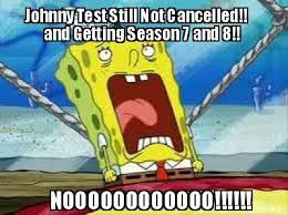 How Tough Am I Meme - spongebob memes how tough am i meme center