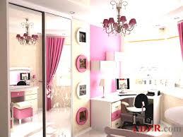 bedroom design good ideas for decorating interior designs modern