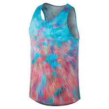 Nike Racing nike breathe tank racing energy buy and offers on runnerinn