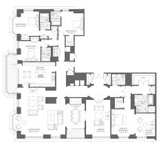 The Quarter At Ybor Floor Plans by Képtalálat A Következőre U201eparisian Apartment Plan U201d Un Petit