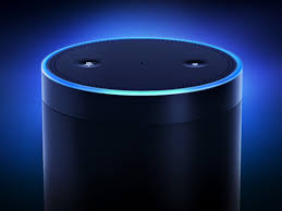 problem with black friday fake app to amazon seven unexpected amazon alexa abilities