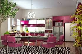 bright kitchen color ideas this is 15 modern kitchen design ideas in bright color