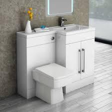 100 bathroom wall art ideas decor bathroom best bathroom