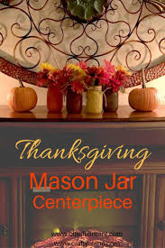 thanksgiving group activities 202 best images about fall festivities pinterest party on