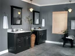 blue and gray bathroom ideas luxurious gray bathroom vanity interior cool decoration with