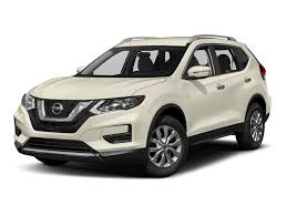 nissan rogue midnight edition commercial new inventory in cornwall lancaster alexandria ontario