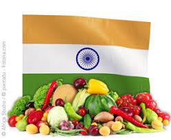 food regulations u2014what is the current scenario in india food