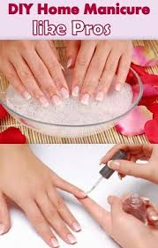 nail care routine nail nail awesome and manicures