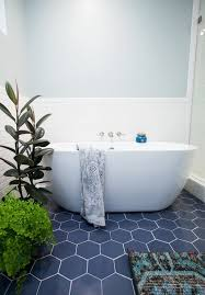 17 best ideas about subway tile bathrooms on pinterest simple bathroom simple bathroom 17 best ideas about hexagon tile bathroom on pinterest white