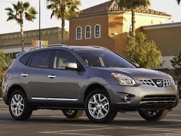 nissan white rogue nissan rogue 2011 pictures information u0026 specs