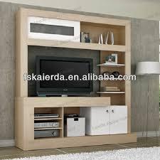 design tv rack tv rack cabinet design designs tv cabinets living room tv cabinet