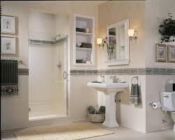Diy Basement Bathroom Adding A Basement Bathroom Amazing Home Design Gallery Under