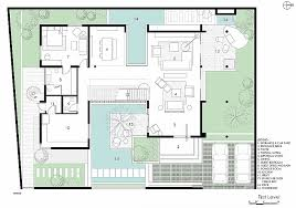 style house plans with courtyard tuscan style floor plans fresh apartments courtyard style house