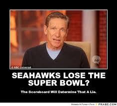 Seahawks Super Bowl Meme - seahawks meme seahawks lose the super bowl meme generator