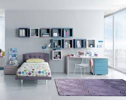 bedroom modern lavender teenage bedroom feat tufted twin