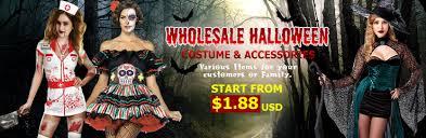 Halloween Costume Wholesale Distributors China Lingerie Manufacturer Cheap Lingerie U0026 Underwear Wholesaler