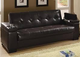 Sofa Bed Big Lots by Fresh Leather Futon Big Lots 21178