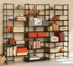 bookshelves cheap home decorating interior design bath