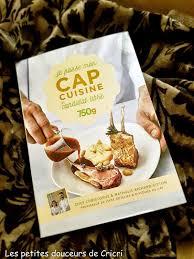 livre de cuisine cap les petites douceurs de cricri recette oeufs farcis chimay