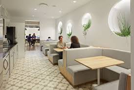 wieden kennedy u0027s new york city offices workac modist