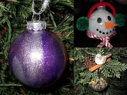 five do it yourself gift ideas for a handcrafted christmascounting