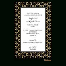 template free printable masquerade birthday invitations with