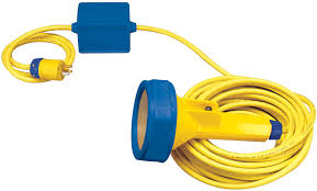 temporary job site lighting temporary jobsite lighting products ericson