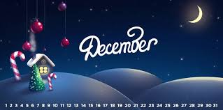 weird calendar days to celebrate just b cause 365 special days of the year the fact site