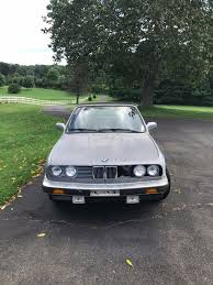 25 best bmw 3 series convertible ideas on pinterest bmw e30
