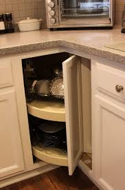 lazy susan for kitchen cabinet kitchen cabinet lazy susan hardware home design ideas