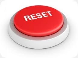 reset pixma ix6560 hướng dẫn reset máy in canon ix 6560 huong dan reset may in canon