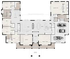 big house floor plans oooo this is a goodie today a big house but still a really