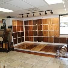 boardwalk hardwood floors flooring 9000 watson rd louis