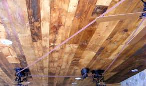 Pine Ceiling Boards by Old Reclaimed Antique Barn Wood Siding U0026 Ceiling Paneling