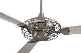 hunter sports fan series best 25 ceiling fan no light ideas on pinterest sports room with