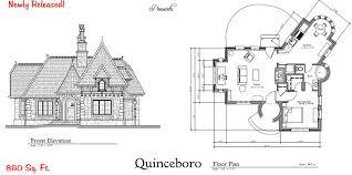 plans for cottages fairytale cottage home plans homes floor plans