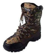 ebay womens winter boots size 11 winter boots s s sorel ebay
